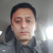 Бек 39 Ташкент
