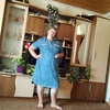 Галина, 49, г.Витебск