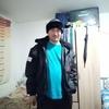 Сергей, 41, г.Прага