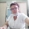 Elena, 53, Krasnoyarsk