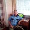 коля, 35, г.Иловайск