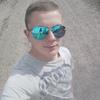 Andrei, 16, г.Тирасполь