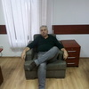 David, 54, г.Тбилиси