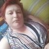 Алена Рябцева, 43, г.Чернигов