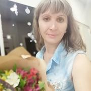 Женечка 40 Омск