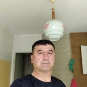 Жан 45 Новосибирск