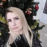 Оксана, 38 лет, Овен, Казань