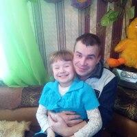 Алексей, 33 года, Стрелец, Санкт-Петербург