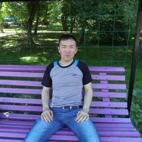 Жаник, 37 лет, Козерог, Усть-Каменогорск