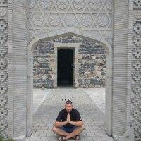 Александр, 37 лет, Близнецы, Тбилиси
