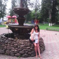 Светлана, 39 лет, Рак, Калуга