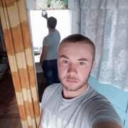 Владимир Гриценко 28 Киев