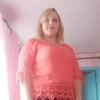 Oksana, 28, Novoarkhanhelsk