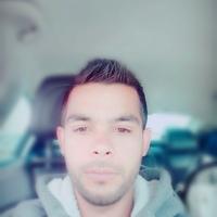 Jalal, 21 год, Стрелец, Мехелен