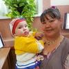 mari, 34, г.Новобурейский