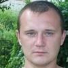 Vlad, 34, г.Тула