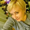 Galina, 54, г.Москва