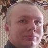 Ваня, 31, г.Рахов