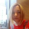Yna, 35, г.Москва