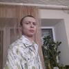 константин, 34, г.Хабаровск
