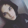Streetrider, 20, г.Сергиев Посад
