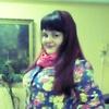 Инна, 24, г.Лида