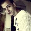 Василий, 26, г.Новосибирск