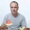 Дмитрий, 43, г.Рудный