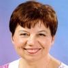 Татьяна, 63, г.Рига