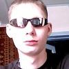 Алексей, 26, г.Екатеринбург