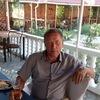 Виктор, 60, г.Минск