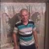 николай, 51, г.Белгород