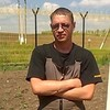 Сергей, 37, г.Похвистнево