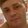 Руслан Гаракоев, 33, г.Джезказган