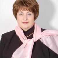 Faina, 73 года, Козерог, Екатеринбург