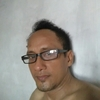 Anthony Setiawan, 47, г.Джакарта