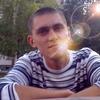 Руслан, 36, г.Стерлитамак