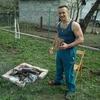 Андрей, 42, г.Самбор