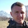 Максим, 26, г.Йошкар-Ола