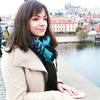 Марина, 35, г.Киев