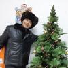 Юрий, 33, г.Ангарск