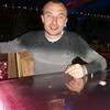 Гена Березин, 29, г.Борзя