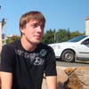 Олександр, 26, г.Чечельник