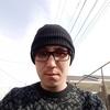 Серик, 33, г.Атырау