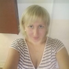 Катерина, 30, г.Хабаровск