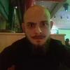 Владимир, 24, г.Темрюк