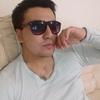 Асхат, 32, г.Астрахань