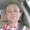 Павел, 32, г.Нетания