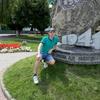 Maks, 28, г.Пинск