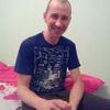 Денис, 37, г.Железногорск